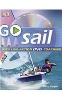 Go Sail