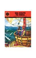 Sea Route To India