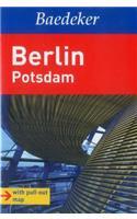 Berlin Potsdam Baedeker Guide