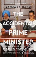Accidental Prime Minister