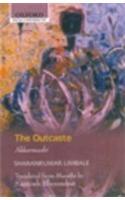 The Outcaste: Akkarmashi