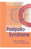 Postpolio Syndrome