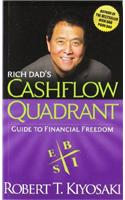 Rich Dad S Cashflow Quadrant Int