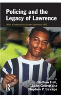 Policing and the Legacy of Lawrence