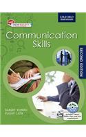 Communication Skills, Second Edition