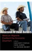 Recession Without Borders