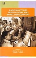 Panchayati Raj Institutions and Rural Development: Narratives on Inclusion of Excluded