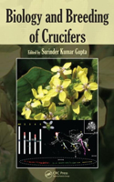 Biology and Breeding of Crucifers