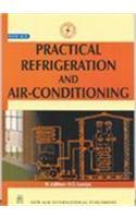 Databook Refrigeration Air Conditioningg