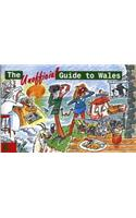 The Unofficial Guide to Wales