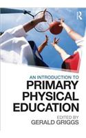 Introduction to Primary Physical Education