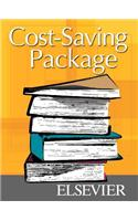 Pathophysiology- Text and Study Guide Package