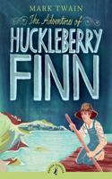 The The Adventures of Huckleberry Finn Adventures of Huckleberry Finn