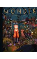 Wonder: The Art of Beatrice Blue