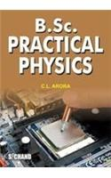 B. Sc Practical Physics
