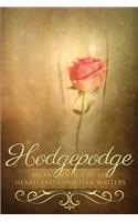 Hodgepodge: An Anthology by the Heartland Christian Writers