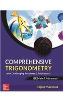 Comprehensive Trigonometry