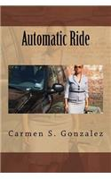 Automatic Ride