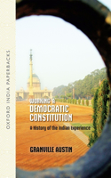 Working a Democratic Constitution