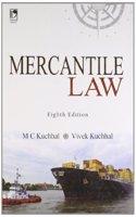 Mercantile Law 8/e