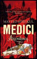 Medici Chronicles