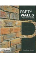 Party Walls: A Practical Guide