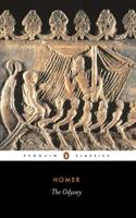 The The Odyssey Odyssey