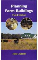 Planning Farm Building