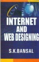 Internet and web sesigning