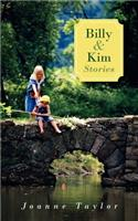 Billy and Kim Stories