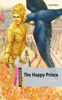 Dominoes: Starter: The Happy Prince