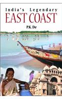 India's Legendary East Coast