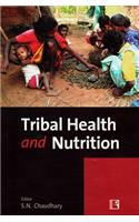 Tribal Health and Nutrition