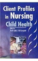 Child Health: Child Health