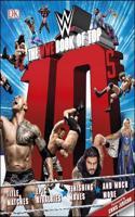 WWE Book of Top 10s