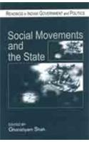 Social Movements and the State
