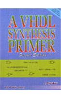 A Vhdl Systhesis Primer