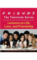 Friends: The Television Series