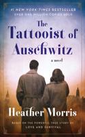 The The Tattooist of Auschwitz Tattooist of Auschwitz