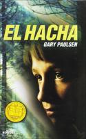 El Hacha