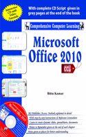 Microsoft Office 2010