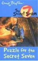 Puzzle for the Secret Seven: 10: Secret Seven
