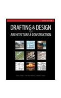 Student Solutions Manual for Hepler/Wallach/Hepler's Drafting and Design for Architecture, 2nd