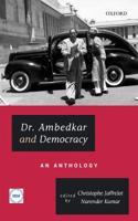 Dr. Ambedkar and Democracy