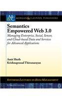 Semantics Empowered Web 3.0