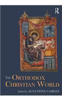 Orthodox Christian World