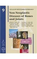 Non-Neoplastic Diseases of Bones and Joints