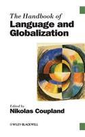Handbook of Language and Globalization