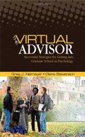 The Virtual Advisor