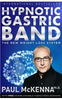 Hypnotic Gastric Band: The New Weight-Loss System